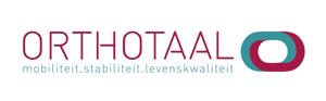 logo Orthotaal
