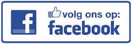 Facebook T Spoor - kinderen